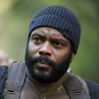 BWW Recap: There's Far Too Many of You Dying on THE WALKING DEAD