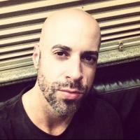 AMERICAN IDOL's Chris Daughtry to Appear in, Write Music for FOX Pilot STUDIO CITY