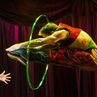 BWW Reviews: PIPPIN is High Flying Fun