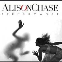 Alison Chase to Debut New York Performance Season This Winter, 1/9/15