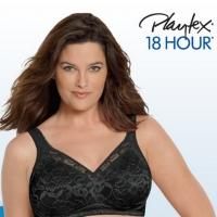 "Playtex Launches ""Be Uniquely You"" Campaign Celebrating Women"