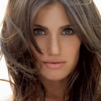 Idina Menzel to Perform Star Spangled Banner for Macy's 4th of July Fireworks Kickoff with Judith Clurman's Essential Voices USA