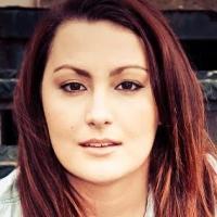 COLLEGIATE THEATRICS: NYU's Delaney Amatrudo