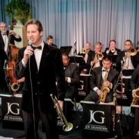 GET to Present Joe Gransden Band Concert Series Throughout 2014-15 Season