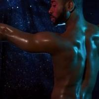 STAGE TUBE: Sizzling Sexiness Coming to 42West in Broadway Bares' SOLO STRIPS 2015; Lineup Announced!
