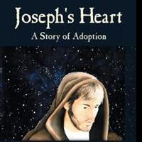 Mary Clare Evans Releases New Children's Book, JOSEPH'S HEART