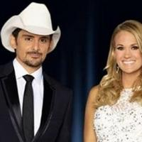 CMT Rebroadcasts 48TH ANNUAL CMA AWARDS Tonight