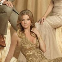 ABC Cancels REVENGE After Four Seasons