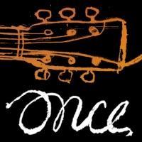 AUDIO: ONCE's David Patrick Kelly, Brandon McGibbon & Brandon Ellis Perform on WFUV Radio