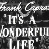 NBC's Encore of IT'S A WONDERFUL LIFE Wins the Night