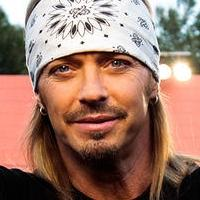 Radio Host Bodie Stroud Joins Bret Michaels for Travel Channel's ROCK MY RV