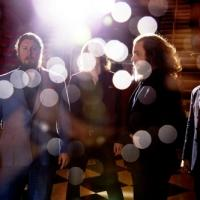 My Morning Jacket Announce The Waterfall Project & Release Video