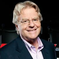 Jerry Springer Hosts New Investigation Discovery Series TABLOID, Premiering Tonight