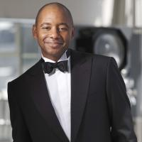 Branford Marsalis Set for 'WELL-TEMPERED' at the Wallis Tonight