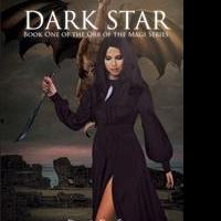 Dennis Durfey Releases Debut Book, DARK STAR