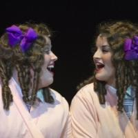 BWW Reviews: University of Central Oklahoma Presents Oklahoma Premiere of SIDE SHOW