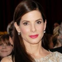 Sandra Bullock in Talks to Play 'Miss Hannigan' in ANNIE Film