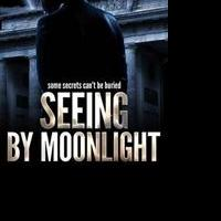 Historical Sci-Fi Novel SEEING BY MOONLIGHT is Released