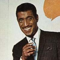 THEATRICAL THROWBACK THURSDAY: Sammy Davis Jr. Starrer GOLDEN BOY Punches 50