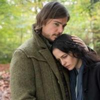 FIRST LOOK - Photo from New Season of Hit Showtime Drama PENNY DREADFUL