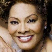 Dionne Warwick On Bacharach & David, Plus Biggest Influences