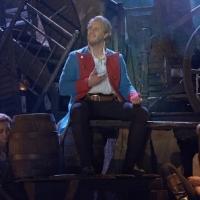 'Los Miserables' despedir�n su gira en A Coru�a