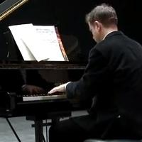 VIDEO: Ian Bostridge on The Canticles by Benjamin Britten