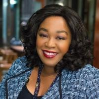 DGA to Honor Shonda Rhimes & Betsy Beers with 2014 Diversity Award