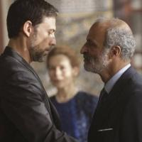 FX Sets Summer Premiere Dates for TYRANT, WILFRED, THE STRAIN & More