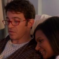 BWW Preview: What Do You Mean You Don't Watch THE MINDY PROJECT?