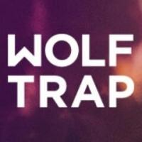 Wolf Trap's Summer 2015 Lineup Goes on Sale Tomorrow