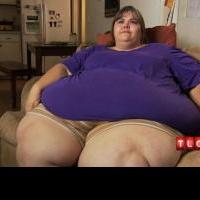 TLC Premieres Season 3 of MY 600-LB LIFE Tonight