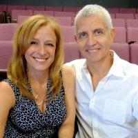 BWW Interview: Jack Stehlin and Jeannine Wisnosky Stehlin on OTHELLO at the Odyssey; Opens Next Friday