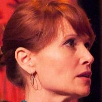 BWW Reviews: Playwright Jeff Gould Vividly and Hysterically Answers IS THERE SEX AFTER MARRIAGE at the Two Roads Theater