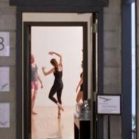 Mellon Foundation Awards $750,000 Grant Toward Gibney's 'Dance in Process' Residency