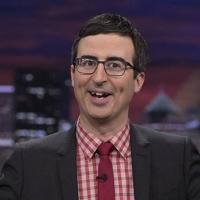 BWW My Two Cents: Has LAST WEEK TONIGHT WITH JOHN OLIVER Become the Most Important News Show on Television?