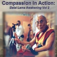 Dalai Lama Double Feature to Screen at Boulder Theater, 4/23