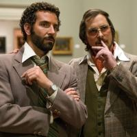 Review Roundup: AMERICAN HUSTLE-A Movie Well Played