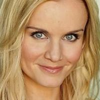InDepth InterView: Kate Reinders On SOMETHING ROTTEN! Plus GYPSY Memories, WICKED, INTO THE WOODS & More