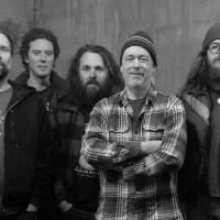 Built to Spill Embark on 2013 Fall Tour