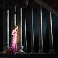 The Canadian Opera Company Makes Headlines in New York for Its Production of SEMELE