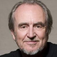 Wes Craven to Bring Steve Niles Comic THE DISCIPLES to the Small Screen?