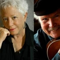 Janis Ian & Tom Paxton Set for 6th Patchogue Folk Festival in 2015