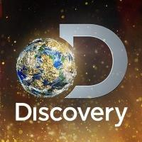 Discovery Life Channel Announces Launch Slate Debuting This January