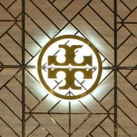 Rodeo Drive Welcomes Tory Burch Flagship