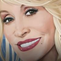 Dolly Parton auf 'Blue Smoke World Tour' auch in K�ln und Berlin