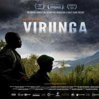 Netflix, Leonardo DiCaprio Team For VIRUNGA Documentary, Out Today