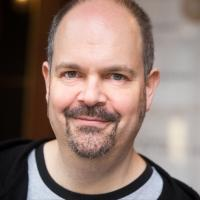 BWW Interviews: THE PHANTOM OF THE OPERA's Brad Oscar