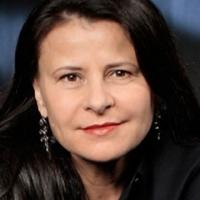 InDepth InterView: Tracey Ullman On THE BAND WAGON At Encores!, Plus INTO THE WOODS Movie, Stage Roles & More