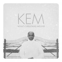 KEM & Friends 'What Christmas Means' 6-City Holiday Tour Announced